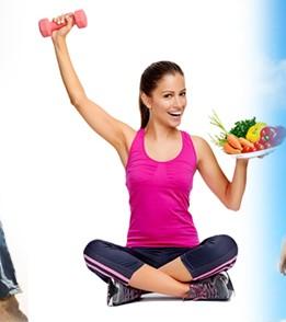Study: THC Inhibits Weight Gain