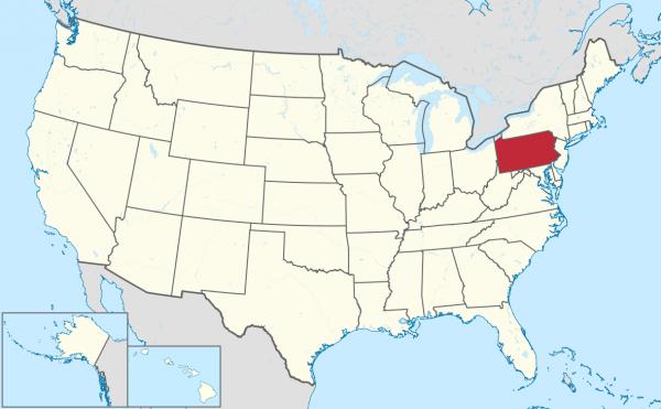 Industrial Hemp Bill Passes Unanimously in Pennsylvania Senate