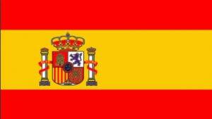 CBD Spain