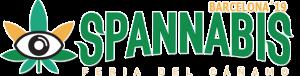 spannabis cbd spain