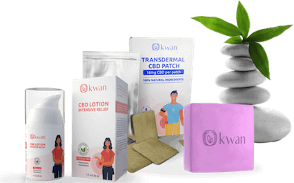 CBD products around the world, Europe, Spain, Germany