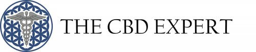 The CBD Expert